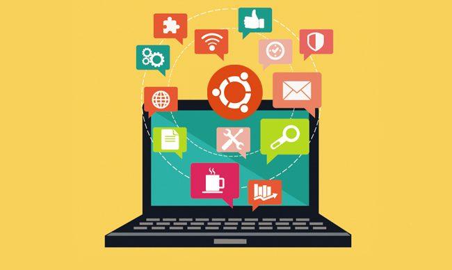 Как подключить компьютер с Linux и Mac OS X к услуге Антивирус Dr.Web
