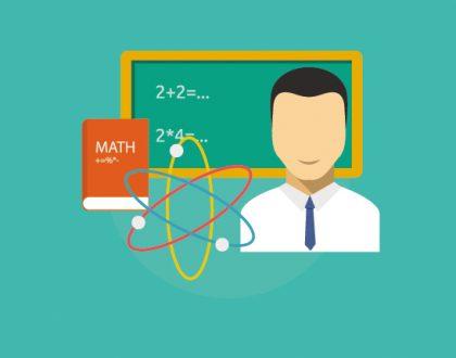 Математика для юристов