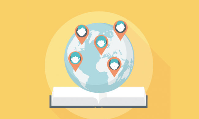 200 лучших университетов мира