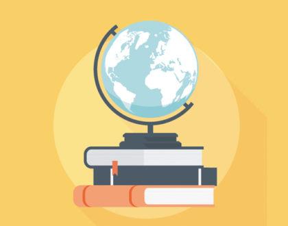 Технические университеты мира